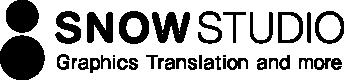 SNOWSTUDIO|スノースタジオ 静岡県浜松市 デザイン会社 グラフィックデザイン制作 英語翻訳・通訳 英会話教室
